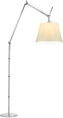 Design Within Reach Floor Lamps Shopstyle