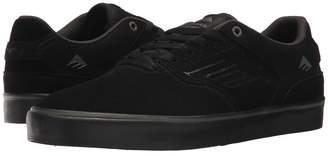 Emerica The Reynolds Low Vulc Men's Skate Shoes