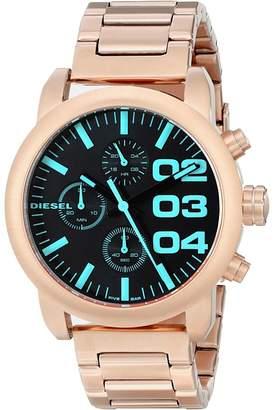Diesel Flare Watches