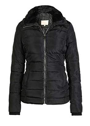 Bellivera Women's Quilted Lightweight Padding Jacket
