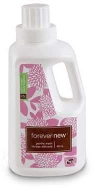 Forever New Liquid 910ml