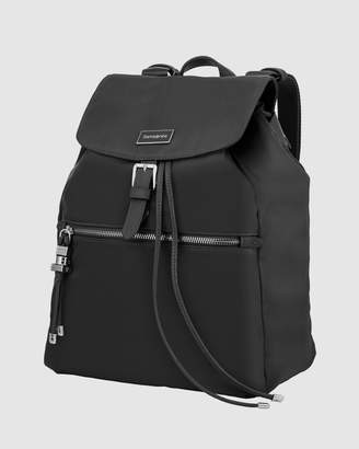 Samsonite Karissa One-Pocket Backpack