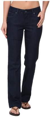 Prana Jada Jean Women's Jeans
