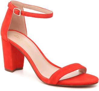 Essex Lane Moira Sandal - Women's