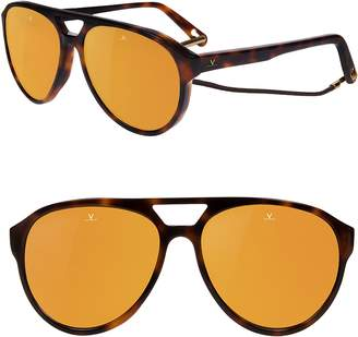 0468960d68a Mens Aviator Sunglasses Nordstrom - ShopStyle