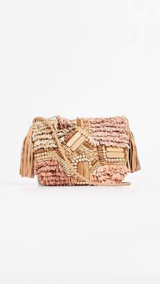 Antik Batik Tuk Cross Body Bag