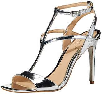 Badgley Mischka Women's KIKI Sandal