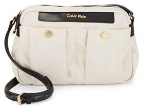 Calvin KleinCalvin Klein Crossbody Messenger Bag