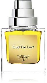 The Different Company Women's Oud For Love EDP