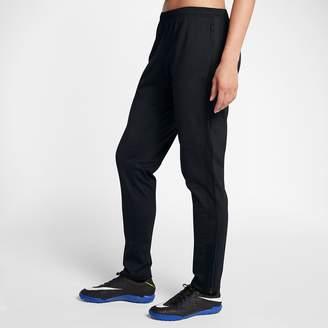 Nike Academy Women's Soccer Pants