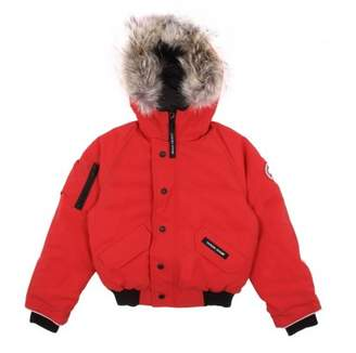 Canada Goose Rundle Down Jacket