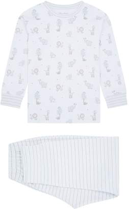 Kissy Kissy Jungle Party Pyjamas