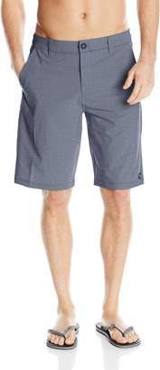 Rip Curl Men's Mirage Phase Boardwalk Short