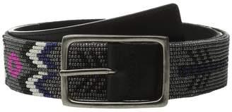 Pistil Fresca Belt Women's Belts