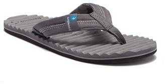 Freewaters Scamp Foam Flip-Flop