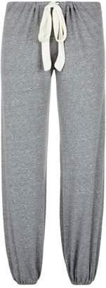 Eberjey Heather Pyjama Bottoms