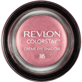 Revlon ColorStay Creme Eye Shadow $7.99 thestylecure.com
