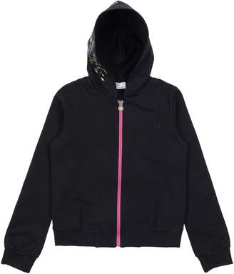 Versace YOUNG Sweatshirts - Item 12239822US