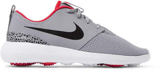 Nike Roshe G Mesh Golf Shoes
