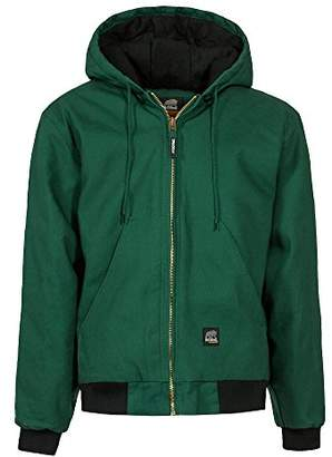 Wolverine Berne Men's Big & Tall Original Hooded Jacket