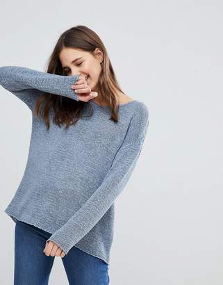 Glamorous Sweater