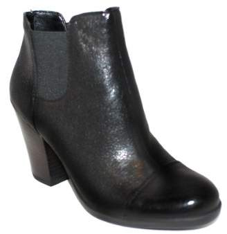 Kenneth Cole Reaction Women's Life Line Boot