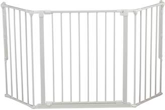 Babydan Baby Dan Flex Safety Gates