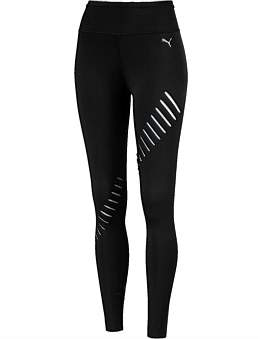 Puma Explosive Slash Tight