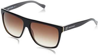 BOSS ORANGE Bo 0082/S Cc Bo 0082/S Cc 7V8 Rectangular Sunglasses