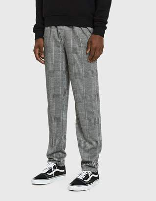 NATIVE YOUTH Cadley Houndstooth Pant