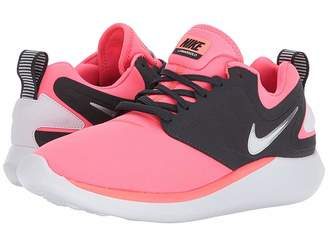 Nike LunarSolo Women's Running Shoes