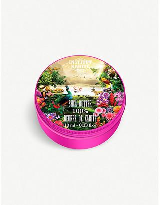 Institut Karite Pure shea butter 10ml