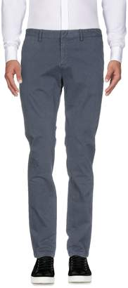 Jaggy Casual pants - Item 13187826HW