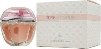 Marina de Bourbon Rosebourbon Perfume by Princess for Women. Eau De Parfum Spray 3.3 Oz / 100 Ml.
