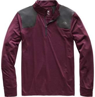 The North Face Kilowatt 1/4-Zip Shirt - Men's
