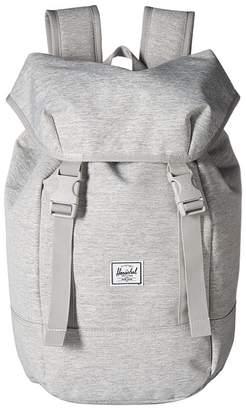 Herschel Iona Backpack Bags