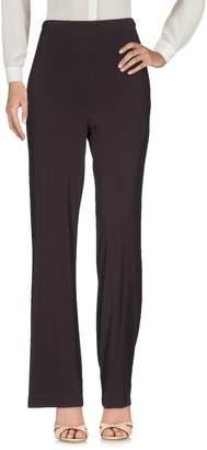 Atos Lombardini Casual pants - Item 36960027