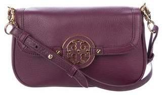 Tory Burch Mini Amanda Crossbody Bag
