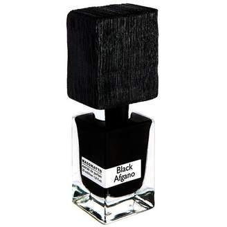 Nasomatto Black Afgano Extrait de Parfum - 30ml