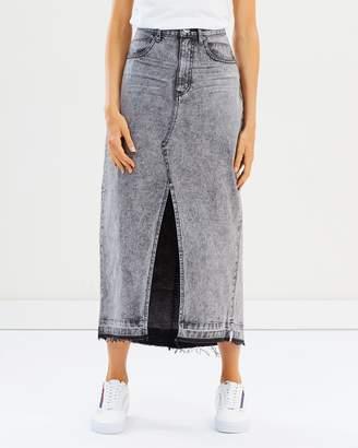 One Teaspoon Rocko Skirt