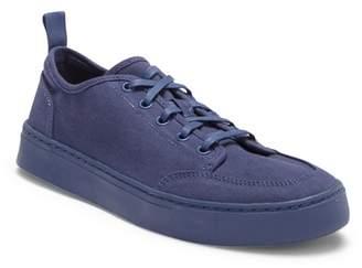 9f9f74ae23a Toms Landen Canvas Sneaker
