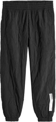 adidas NMD Padded Track Pants