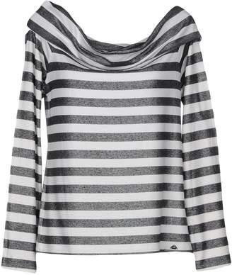 Liu Jo T-shirts - Item 12147307TF
