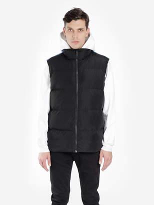 Calvin Klein Established 1978 Waistcoats