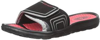 Body Glove Dune Sandal (Little Kid/Big Kid)