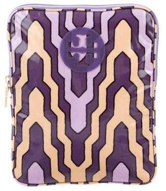 Tory Burch Tablet Case