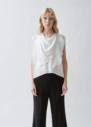 5cd1aee02e03 Lemaire Women's Clothes - ShopStyle