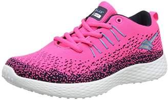 Gola Women's Saint Multisport Outdoor Shoes,37 EU