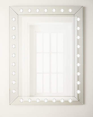 rectangle mirror shopstyle rh shopstyle com