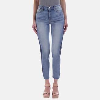 Iro . Jeans Iro Jeans Carnac
